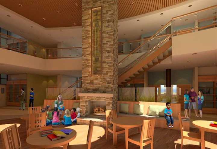Bear-Creek-Community-Charter-School-3