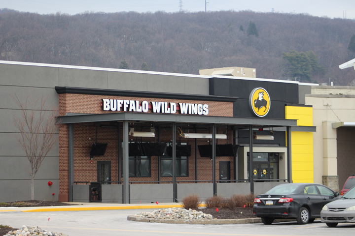 Find 8 listings related to Buffalo Wild Wings in West Valley City on circulatordk.cf See reviews, photos, directions, phone numbers and more for Buffalo Wild Wings locations in West Valley City, UT.