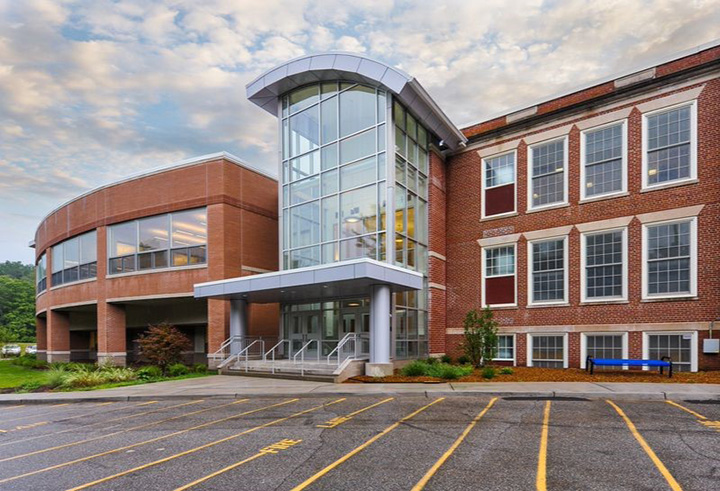 Eleanor-G.-Hewitt-Elementary-School-Additions-and-Renovations-1