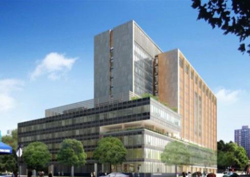 Gouverneur-Healthcare-Major-Modernization-Project-1