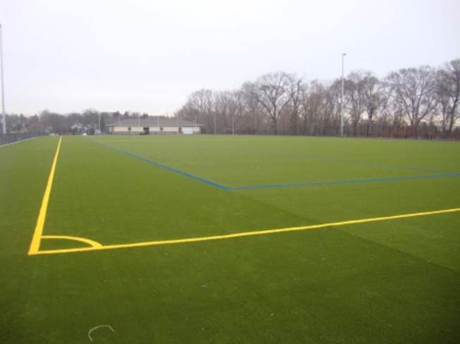 Penn-State-U-Abington-SD-Memorial-Field-Renovations-3