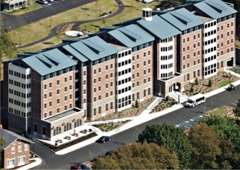 Moravian-College-Hurd-Campus-Housing-1
