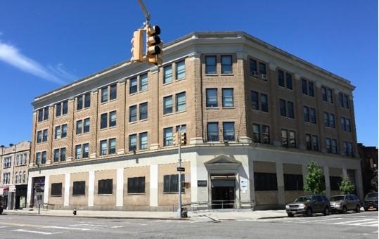 NYU Langone Bay Ridge Ambulatory Care, Brooklyn, NY